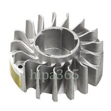 FLY WHEEL FOR STIHL MS250 MS210 MS230 021 023 025 Chainsaw NEW Flywheel