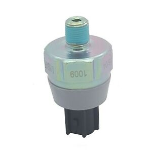 Engine Oil Pressure Switch Original Eng Mgmt 80011