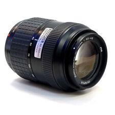 Telephoto DSLR Camera Lens for Olympus