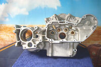 Motor Case Engine Block 1/2 Unfinished  24558-92 For Harley Buell  Sportster  X1