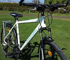 "*Kettler LightRider* 28"" Sport Crossbike Fahrrad Rad Bike Trekking *Versand*"