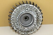 Stihl 041 Flywheel with Rotor Chainsaw Chain Saw Parts