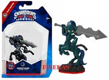 Skylanders Trap Team Knight Mare Trap Master Wave 4 Sealed NEW