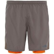 Mallas y pantalones largos