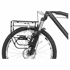 Thule Pack n Pedal Side Frames - Single