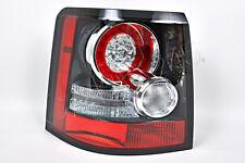 LED Tail light Rear Lamp LEFT VALEO Fits Land Rover Range Rover Sport 2009-2012