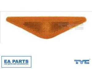 Indicator for FORD TYC 18-5759001 fits Left/Right, Lateral Installation