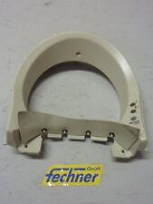 Abdeckung Tacho FIAT 500 07- Verkleidung Panel speedometer