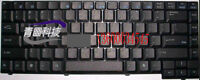 Original keyboard for Asus X51 X51L X51H X51R X51RL US layout 0490#