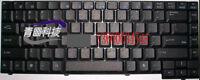 (US) Original keyboard for Asus X51 X51L X51H X51R X51RL US layout 0490#