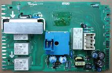 SERVICIO REPARACION PLACA ELECTRONICA Whirlpool L1373 L1782 L1790 L1799 L2158...