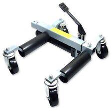 1500 lb Hydraulic Wheel Dolly   Jack Portable Tire Lift Car Move Positioning