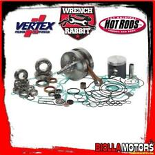 WR101-092 KIT REVISIONE MOTORE WRENCH RABBIT KTM 300 XC 2011-