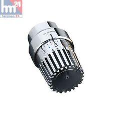 """Oventrop Thermostatkopf """"Uni LH"""" 1011469 verchromt mit Gewindeanschluss M30x1,5"""
