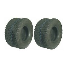 Stens #160-275 2 CST Turf Tires 13x6.5-6 Turf Saver Tread 2 Ply Tubeless