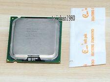 SL7PU,Intel Pentium 4 530J 3 GHz  Processor,775,CPU