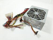 10x FSP Group FSP350-60EPN (80) 350W ATX Desktop Power Supply