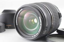 Excellent+++ Tamron AF XR LD IF 28-300mm f/3.5-6.3 Macro Lens For Nikon #072107