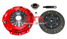 XTR STAGE 1 PERFORMANCE CLUTCH KIT for 2003-2008 MAZDA 6 2.3L NON-TURBO