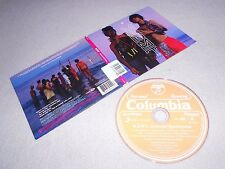 CD  MGMT - Oracular Spectacular  10.Tracks  2007  23