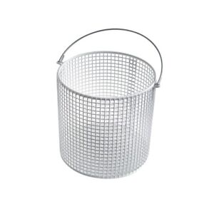 Drywite Plastic Coated Heavy Duty Chip Bucket Cafe Takeaway Catering Restaurant
