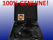 466-6258 CAT Comm Adapter 3 III Communication Caterpillar Replaces 317-7484 NEW