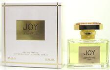 JEAN PATOU  Joy 50 ml EDP Spray