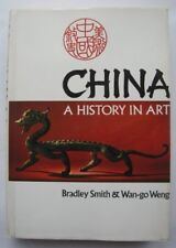 China: A History in Art