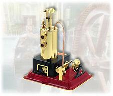 Wilesco 00003 Dampfmaschine D 3