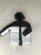 GF Ferre Boys Coat 4 Years