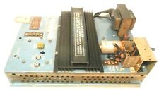 SEEBURG TSA1 / code F - AMPLIFIER - WORKING for LPC1/ LPC480 / LPC1-R or B or BR