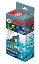 EHEIM 4004310 installation12/16mm SET 2 SPRAY BAR FISH TANK FILTER WATER OUTLET