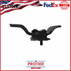 Front Right Engine Motor Mount 3001 For Ford Mustang Cobra GT Mach-1 4.6L 3002