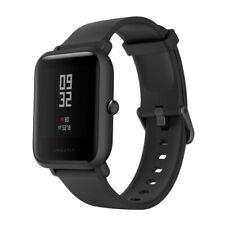 Xiaomi Amazfit Bip Lite 32mm Reloj Inteligente - Negro