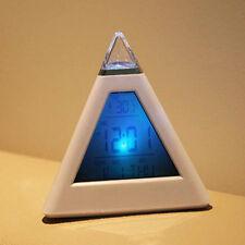 Xmas Cool Novelty Gadget Ideal Present Gift For Kid Birthday Boy Toy Girl YA9C