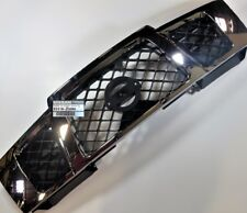 Genuine OEM Nissan 62310-ZQ30A Chrome Grille Assembly 2007-2015 Armada