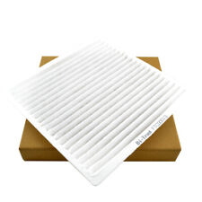 Fit for Mitsubishi Galant Endeavor Mazda MPV Cabin Air Filter