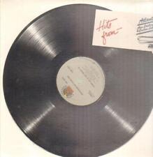 "Stars On 45(12"" Vinyl)A Tribute To Stevie Wonder-Radio Records-DM 4826-Ex/New"