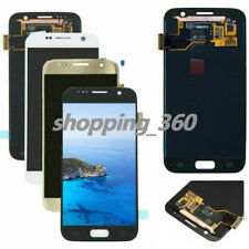 OEM FOR SAMSUNG  s7 SMG930 SM-G930T G930AZ G930W8 LCD DISPLAY TOUCH SCREEN USPS