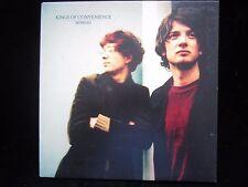 "Kings Of Convenience - Misread - 7"" vinyl (unplayed)"