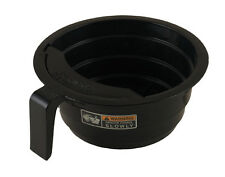 """Brew Funnel 7.25"""" Bunn 4107 for Coffee Brewer 66100"""
