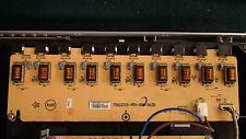 Vizio INTV8GAAMQA8 Backlight Inverter 715G3335-P01-000-003D VA26LHDTV10T