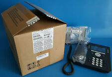 Avaya 9608g Ip Office Phones 4 Pack In Original Box 700510905 2 New 2 Unused