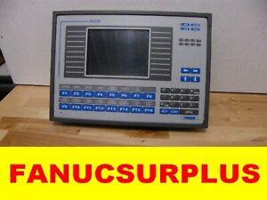 UNIOP SCREEN MKDR-16-0045 MKDR  WARRANTY