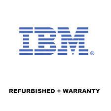 IBM 4GB DDR3 SDRAM Network Server Memory (RAM)