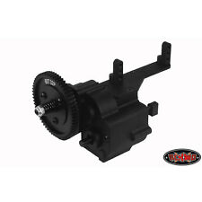 RC4WD AX2 2 SPEED TRANSMISSION FOR AXIAL WRAITH & SCX10/HONCHO (Z-U0006)