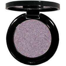 Polychromatic Eyeshadow ~Purple Night~ Pressed Powder Shimmer Finish Full