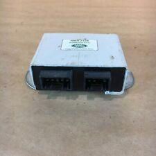 OEM Land Rover Discovery 1995-2004 Sunroof ECU Control Unit AMR2128 Original