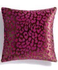 Decorative Pillows Animal Texture Decorative Pillow 18''X 18''