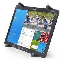 RAM Mount Universal Large X-Grip Cradle for 12 inch Tablets RAM-HOL-UN11U
